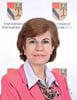 Marcela Chavarría Olarte