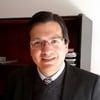 Pablo Galindo Cruz