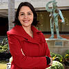 Astrid Petzold Rodríguez