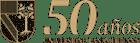 50-años-logo-220817-(1)-(8)