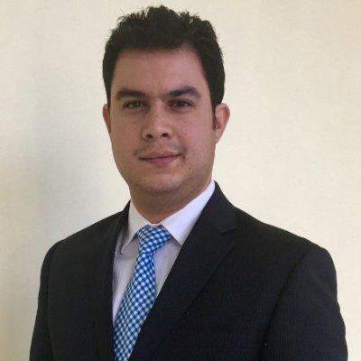 Carlos Jiménez Castillo