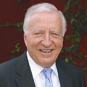 Miguel León Garza