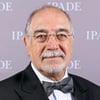 Ernesto Bolio y Arciniega