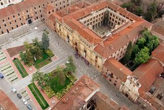 Universidad_Moderna