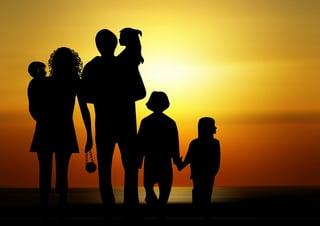 Familia-Hospitalidad.jpg