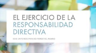 ebook ejercicio responsabilidad directiva carlos llano