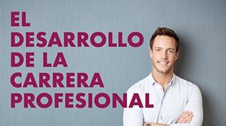 ebook-desarrollo-carrera-profesional-empresa-carlos-llano-cda