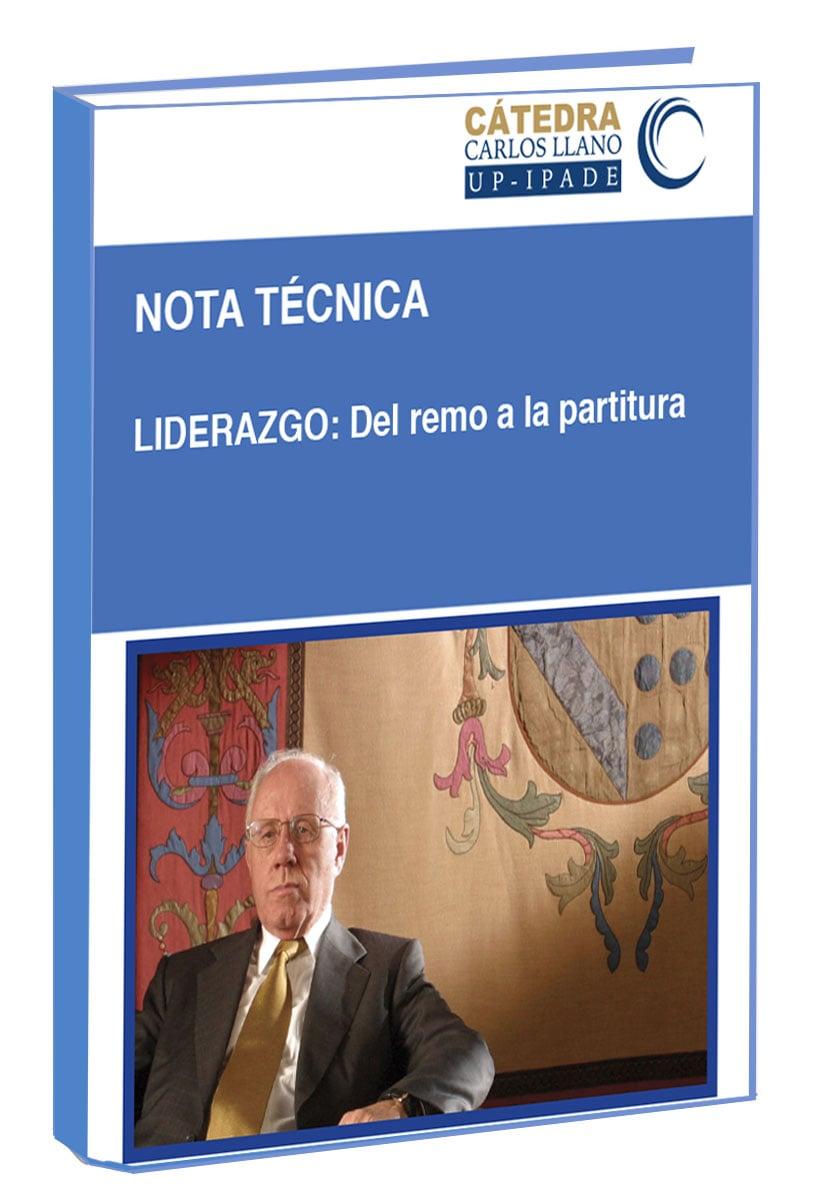 Ebook-Liderazgo-del-remo-a-la-partitura.jpg