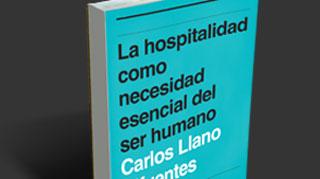 ebook hospitalidad carlos llano