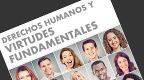 ebook derechos humanos virtudes carlos llano