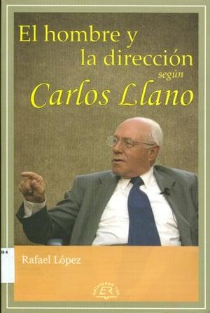 El_hombre_y_la_direccin_segn_Carlos_LLano_recortada.png