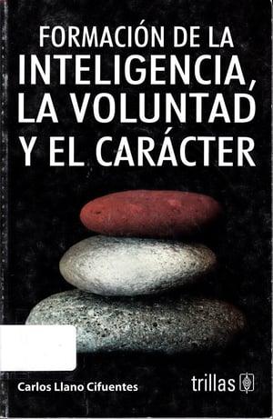 Formacin_de_la_inteligencia.jpg