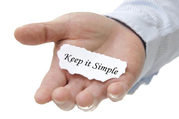 El-poder-de-la-simplicidad.jpg