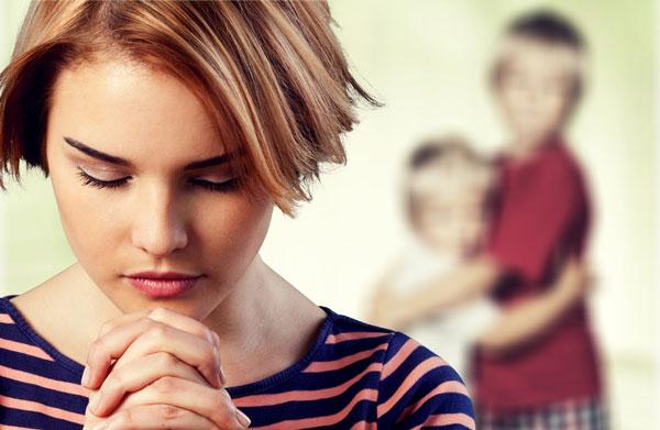 valores-familiares-cristianos.jpg