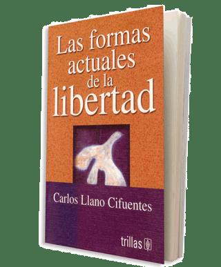 Licro-CarlosLlano.png