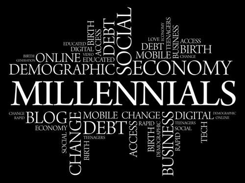 generacion_millenial.jpg