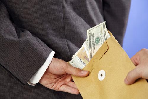 Un-coto-a-la-corrupcion.jpg
