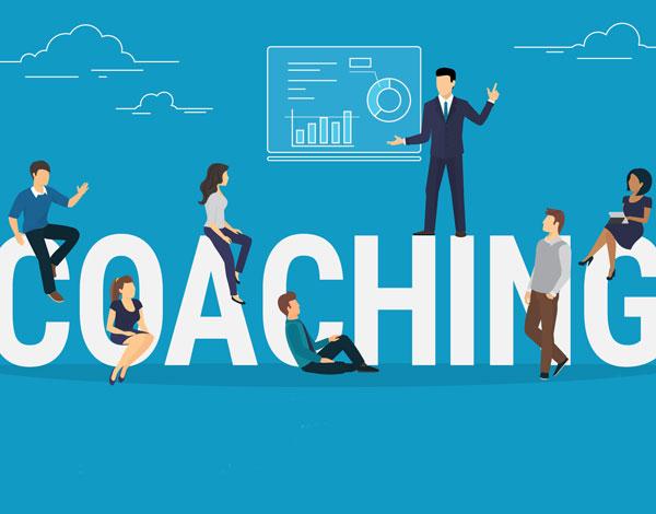 coaching_carlos_llano.jpg
