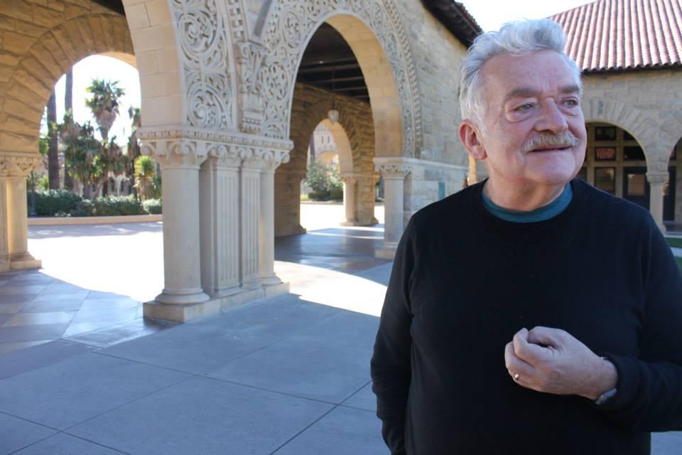 Gumbrecht_at_Stanford.jpg