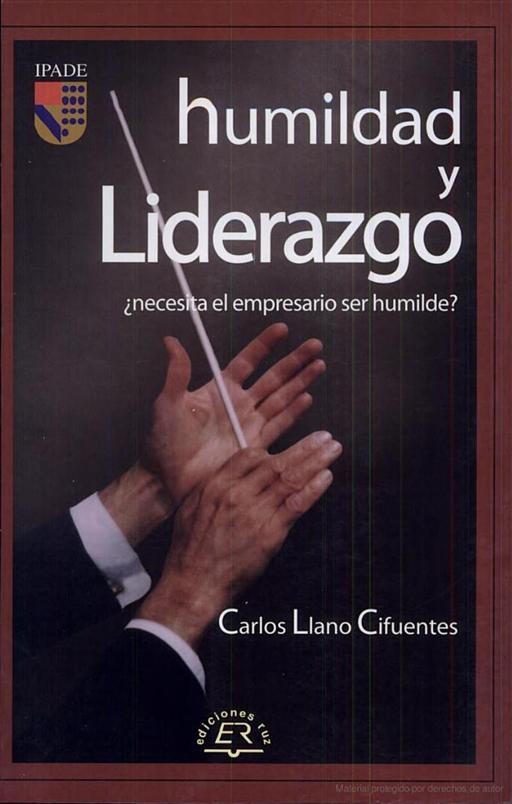 Liderazgo-1.jpg
