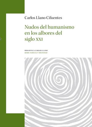 Nudos del humanismo