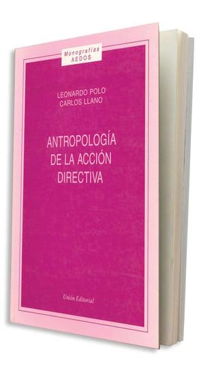 antropologiadelaaccion.jpg