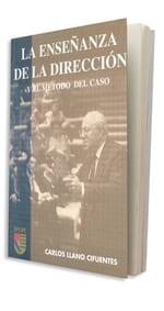la_ensenanza_de_la_direccion.jpg