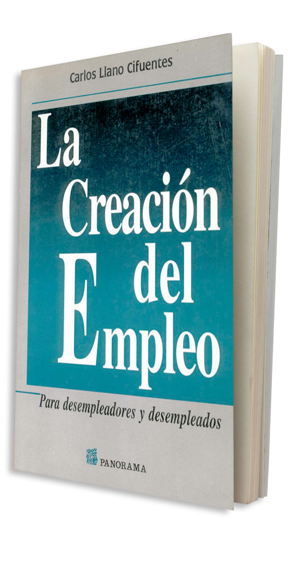 lacreaciondel_empleo.jpg