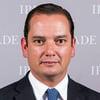 Rafael Gómez Nava
