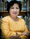 Genara Castillo Córdova