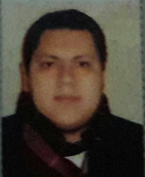 Héctor Chávez