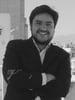 Javier Aguirre Velasco