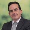 José Manuel Núñez Pliego