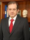 Juan M. Elegido
