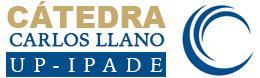 catedra_carlos-llano.png
