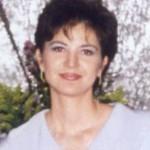 Loretta Limón García