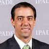 Jorge Merodio