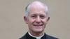 Francisco Ugarte Corcuera