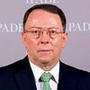 Rafael Jorge Sosa Becerra