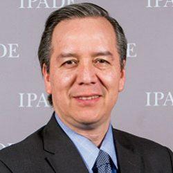 Víctor Manuel Torres Pérez