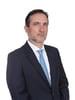 Hugo G. Cuesta Leaño