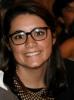 Valeria Pi-Suñer Olliver