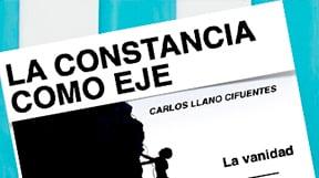 Constancia-como-eje-carlos-llano virtud ebook