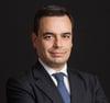 Juan Manuel Parra