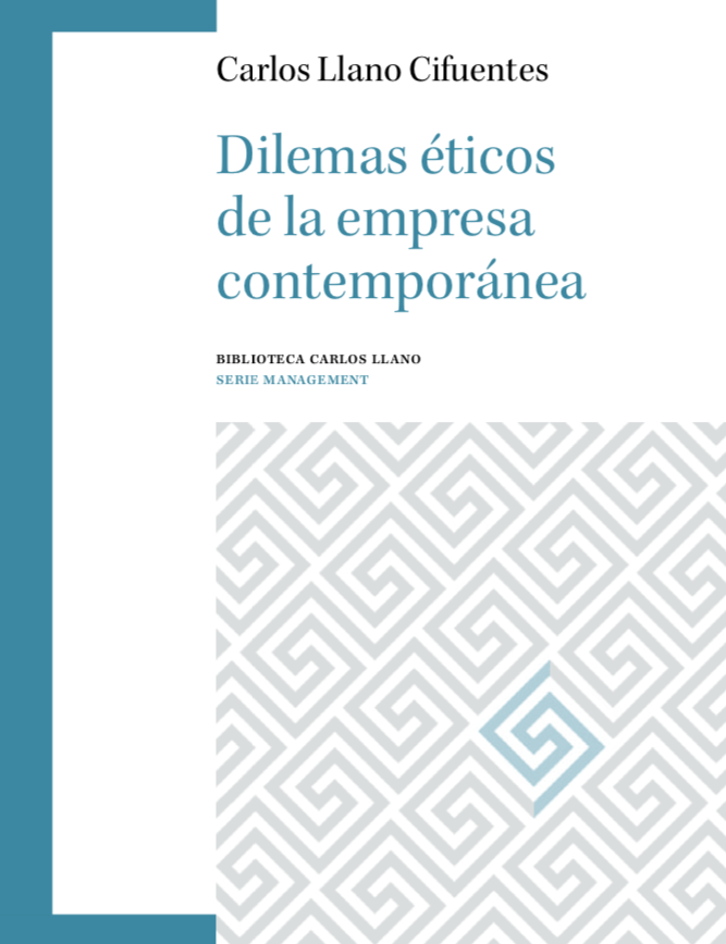 dilemas-eticos-de-la-empresa-contemporanea