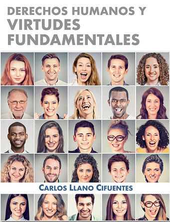 Derechos_humanos_virtudes_fundamentales_ebook.jpg
