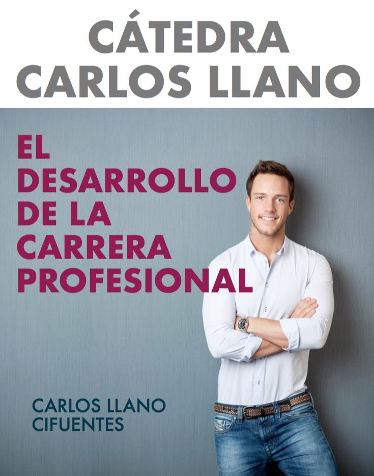 ebook-carlos-llano-desarrollo-carrera-profesional