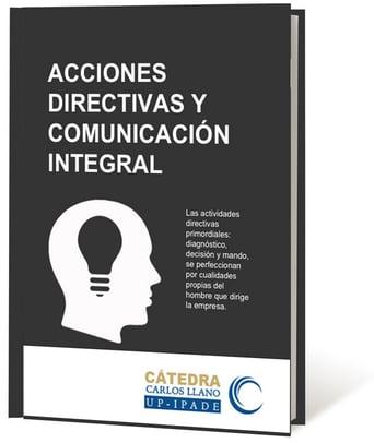 accciones-directivas_portada.jpg