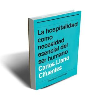 Catedra_carlos_llano_Catedra_Hospitalidad.jpg