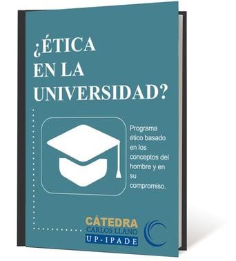 etica-en-la-universidad.jpg